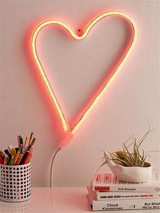 stylish neon signs to hang your walls hgtv s