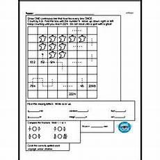 measurement worksheets 5th grade 1358 fifth grade measurement worksheets units of measurement edhelper