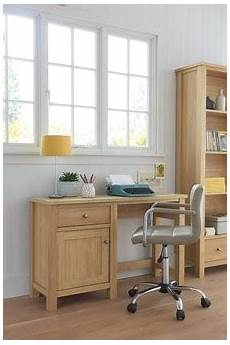 next home office furniture home office furniture hallway furniture next official site