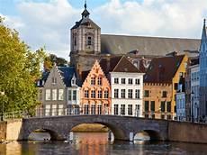 Roaming La Belgique Est Sur Les Ondes De Free Mobile