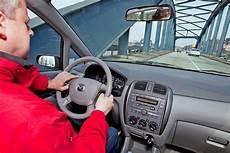 gebrauchtwagen bis 6000 gebrauchtwagen bis 6000 2010 bilder autobild de