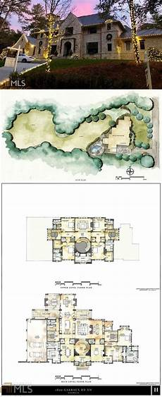 modern plantation style house plans pin on modern house plans