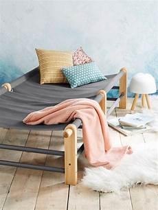 14 lits pour enfant gain de place 233 volutifs modulables