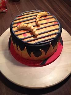 torte 30 geburtstag mann grill torte unsere motivtorten in 2019 torte 30
