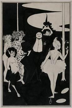 Wagner Illustration 187 187 Auf - nouveau tate