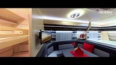 Hobby 560 Kmfe - hobby de luxe edition 560 kmfe 2016