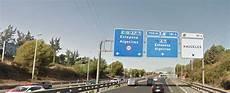 Wie Kommt Vom Malaga Flughafen Nach Benahavis