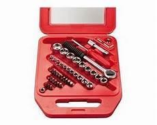 74 beau galerie de malette outils brico depot