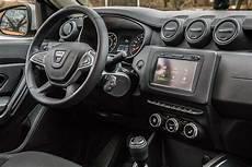 Prova Dacia Duster 2018 Live