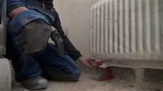 vol 9 sanierung eines altbaus installierung der heizung