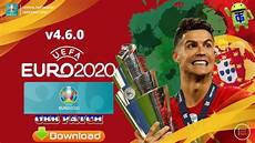 pes 6 parche 2020 mediafire efootball pes 2020 patch euro v4 6 0 android download mobile game
