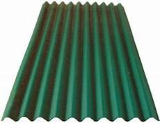tettoie in plastica il meglio di potere tettoie in vetroresina trasparente