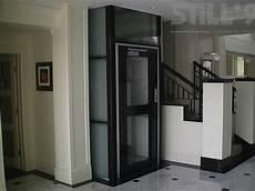 Ascenseur Privatif Prix 224 C 244 T 233 De Villeparisis 77