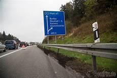 Burkau Unfall Auf Der A4 Am Burkauer Berg Roccipix