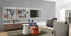 idee arredamento soggiorno arredo soggiorno moderno idee e consigli mobili soggiorno