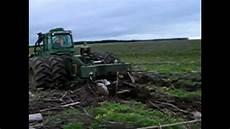 savannah 140 bedding plow tomahawk 403s combination sub soil bedding plow youtube