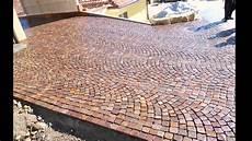 pavimenti per cortili plm pavimenti per esterni in pietra in sietrini