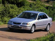 free auto repair manuals 1996 mazda 626 spare parts catalogs mazda 626 workshop manuals pdf free download carmanualshub com
