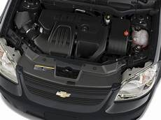 how does a cars engine work 2008 chevrolet aveo on board diagnostic system image 2008 chevrolet cobalt 4 door sedan sport engine size 1024 x 768 type gif posted on