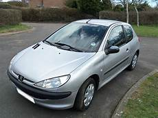 5 tips on buying a used peugeot 206 ebay