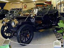 767 Best 1900 To 1910 Early CARZ Images On Pinterest