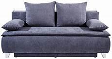 billige couch billig sofas online kaufen baci living room