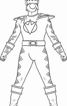 dino rang skylander coloring pages 16860 the best free dino coloring page images from 218 free coloring pages of dino at