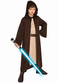 kids jedi robe child star wars jedi robe costume