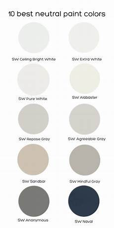 the best neutral paint colors thistlewood farm