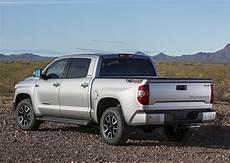 Toyota Tundra Cab