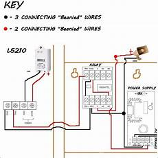 homeline load center hom6 12l100 wiring diagram download wiring collection
