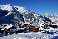 familien skiurlaub skiurlaub mit kindern 2019