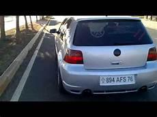 Golf 4 Tdi 150 Stock Portugal 3