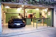 S 12 Garage Photo Gallery