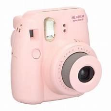 fujifilm pink instax mini 8 fujifilm pink 16273415 instax mini 8 walmart