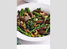 Full Recipe on   Food, Healthy recipes, Dinner recipes