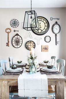 Wall Cheap Diy Home Decor Ideas Diy by The Beautiful Accent For Kitchen Wall Decor Q House