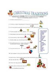 traditions worksheets 15587 traditions fishwolfeboro