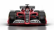 Formel 1 Neue Regeln Gelten Ab 2021