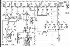 g6 radio wiring diagram pontiac g6 radio wiring harness wiring library