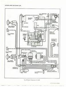 1968 chevy truck wiring diagram schematic 12 best c1o images on chevrolet trucks cars and 1968 chevy truck