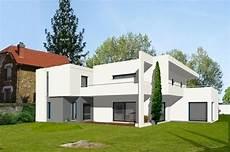 tarif constructeur maison individuelle tarif maison individuelle maison mobilier jardin