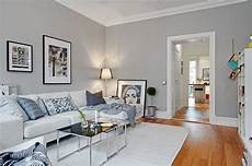white walls with dark grey feature wall for the hall bedroom pinterest grey feature wall