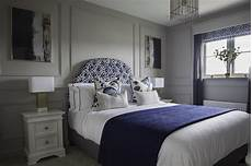 Bedroom Ideas For Couples 2019 by Married Room Decoration 2019 Bedroom Decorating