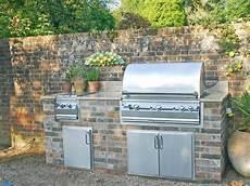 outdoor küche gemauert outdoor k 252 che kaufen grilljack ch