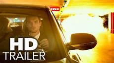 The Transporter Refueled Trailer 2 German 2015 Hd