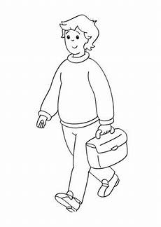 Malvorlagen Caillou Mp3 Pin By Matthew On Caillou In 2020 With Images