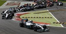 monza nearing formula 1 contract extension speedcafe monza remains confident new f1 deal motorsports tribune