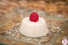 blanc manger coco recette blanc manger coco le flan antillais
