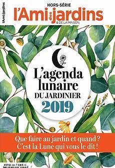 L Ami Des Jardins Hors Serie Octobre 2018 No 205
